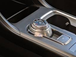 Ford fusion titanium 2.0 fwd gasolina automático