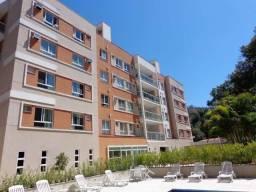 Oportunidade  excelente apartamento em itaipava  condomínio Santa Maria