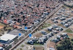 Casa com 3 dormitórios à venda, área do terreno 355.93 m²