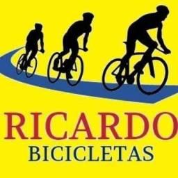Contrata-se mecânico de bicicletas com experiência