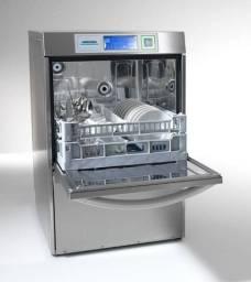 Máquina lavadora de louça profissional - *venda e locação