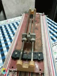 Cortador de cerâmica 110 reais