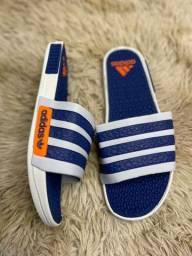Chinelo Adidas