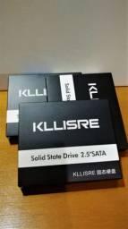 SSD 120GB Anápolis