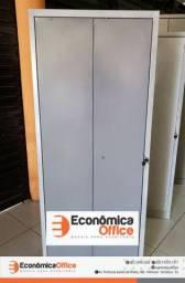 OFERTA ARMÁRIO DE AÇO