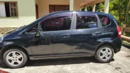 Honda Fit 2005/2006