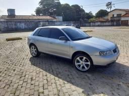 Carro Extra ÁUDIO A3 1.6 HP 8V