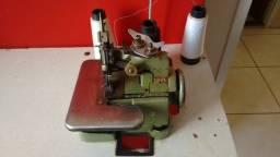 Máquinas de costura profissionais