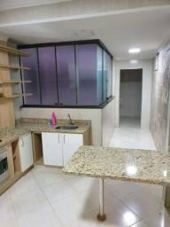 Exelente apartamento no centro de dourados