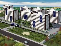 Título do anúncio: Excelente apartamento com 62 m² no Cidade Jardim