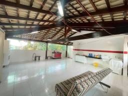 Cobertura à venda, 3 quartos, 1 suíte, Santa Amélia - Belo Horizonte/MG