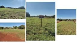 Vende-se ótimo terreno.