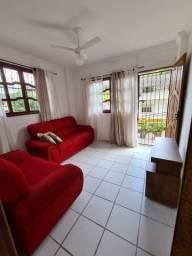 Apartamento 2 quartos/ suíte