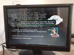 """Tv lcd 15"""" Quebra Galho"""