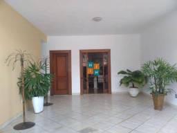 Título do anúncio: Casa com 4 dormitórios à venda, 700 m² por R$ 1.500.000,00 - Papavento - Sete Lagoas/MG