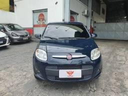 Fiat Palio Attractive 1.0 2015 - Veículo Impecável!