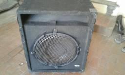 R$ 149 caixa seca para auto falante de 15 ( vendo/troco )