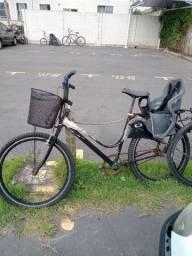 Bicicleta ceci