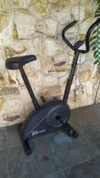 Bicicleta Ergométrica Seminova