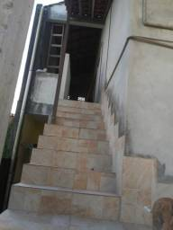 Vendo casa no Parque Mambucaba