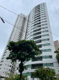 Apartamento 74m² Sendo 3 Quartos, 1 Suíte, 1 Vaga de garagem em Setubal