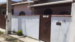 Casa 2 qrts em Unamar a 100m da rodovia