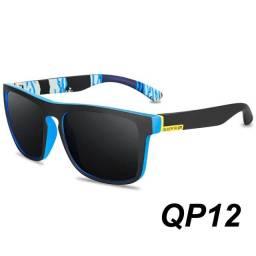 Óculos de Sol Esportivo Quisviker Surf Polarizado UV400