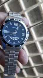 Título do anúncio: Relógio  séculos