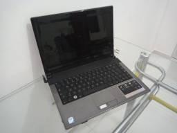 Notebook CCE | Semi-Novo