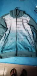 Vendo jaqueta hurley original