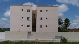 Apartamento para aluguel com 10 metros quadrados com 2 quartos em Mangabeira - João Pessoa