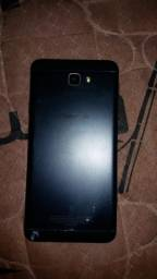 Samsung Galaxy j7prime2