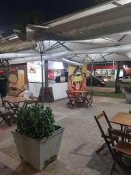 Título do anúncio: Vendo Lanchonete em Itapoan