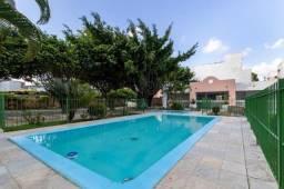 Apartamento com 2 quartos para alugar, 91 m² por R$ 1.554/mês - Cordeiro - Recife/PE
