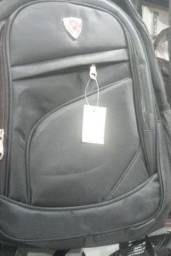 Lindas mochilas vários modelos