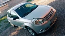 Título do anúncio: Ford Ka 2009 1.0 Flex