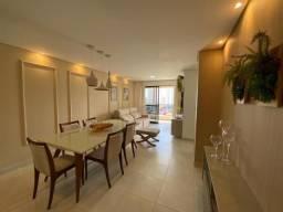 Apartamento com 3 quartos à venda, 90 m² por R$ 560.000 - Bessa - João Pessoa/PB