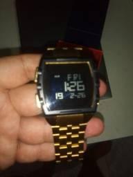 Relógio Condor novinho na caixa com manual