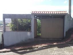 Título do anúncio: Vendo Casa em Guaçui