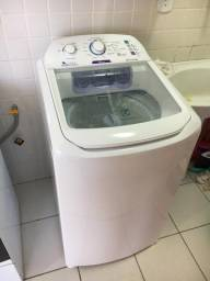 Máquina de lavar Electrolux 8,5 kg