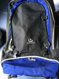 Mochila australiana Caribe backpacker / trekking