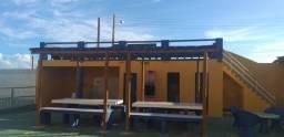 Ap. Praia do icarai