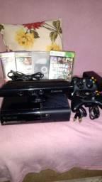 Xbox novo