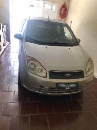 Ford Fieta 09/09