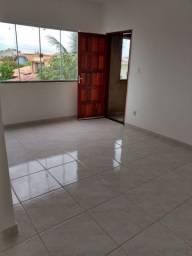 Ótimo apartamento centro Unamar