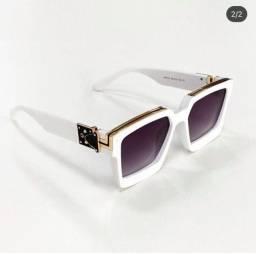 Óculos proteção uv / vários modelos novos