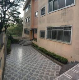 Título do anúncio: Apartamento para Locação de 150 m²