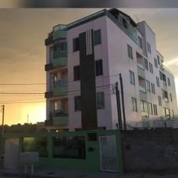 Título do anúncio: Excelente apartamento em Contagem para Alugar