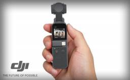 Vendo Dji Osmo Pocket Gimbal