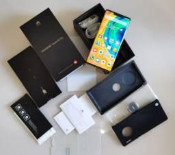 Huawei Mate 30 Pro - Novo 8GB/256GB
